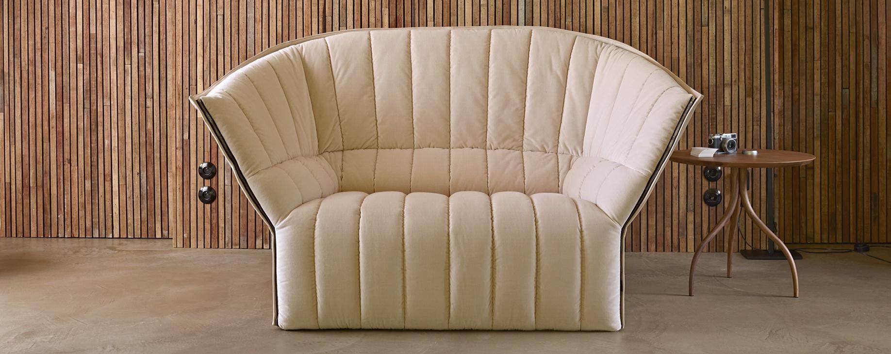 ligne roset official site contemporary high end furniture. Black Bedroom Furniture Sets. Home Design Ideas