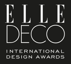 2011 Elle Deco International Design Awards (EDIDA) Ligne Roset