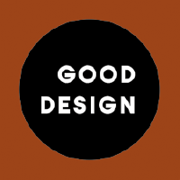 Good Design 2011 Ligne Roset