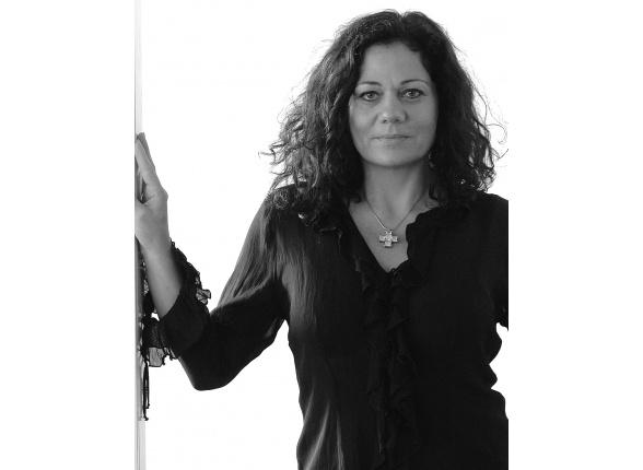 Carmen Stallbaumer Ligne Roset