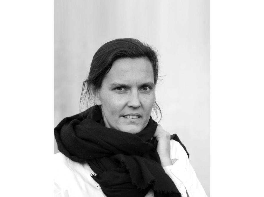 Valérie Barkowski Ligne Roset