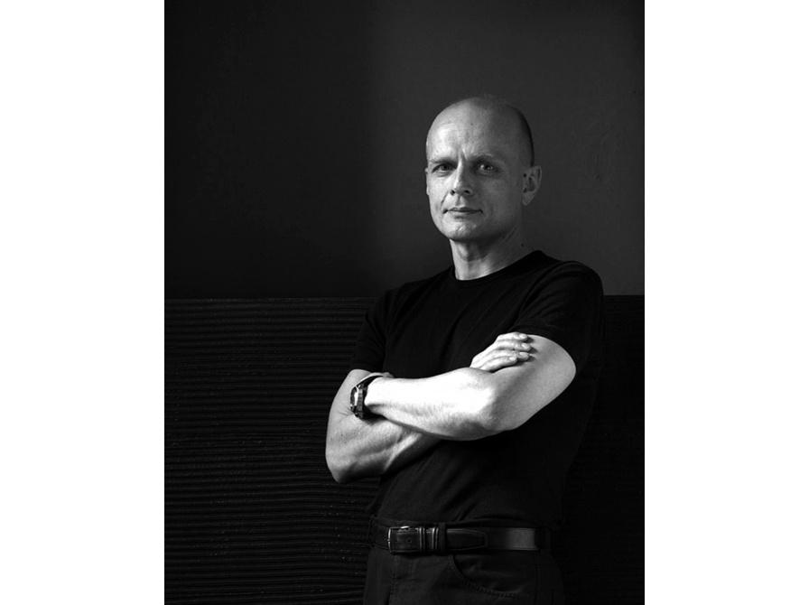 Carsten Gollnick Ligne Roset