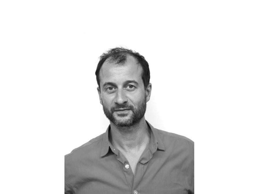 François Azambourg Ligne Roset