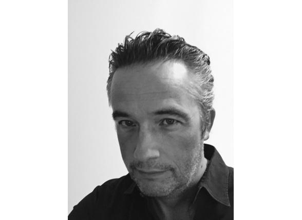 Michael Koenig Ligne Roset