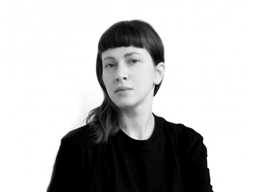 Alice Rosignoli Ligne Roset