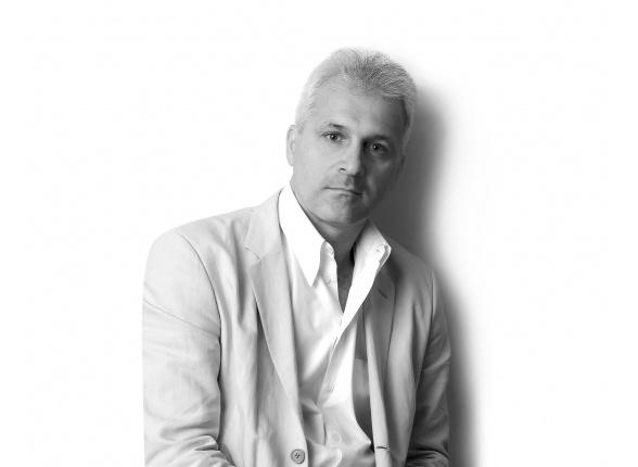 Mauro Lipparini Ligne Roset