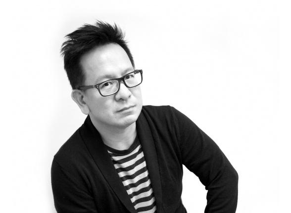 Nathan Yong Ligne Roset