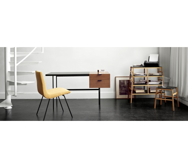 ligne roset official site contemporary high end furniture. Black Bedroom Furniture Sets. Home Design Ideas