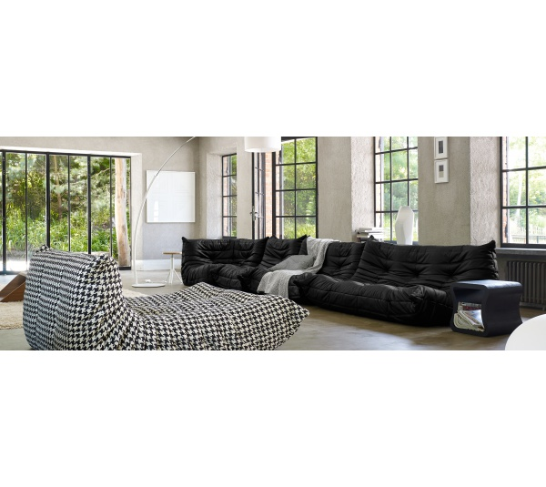 ligne roset frankfurt b rozubeh r. Black Bedroom Furniture Sets. Home Design Ideas