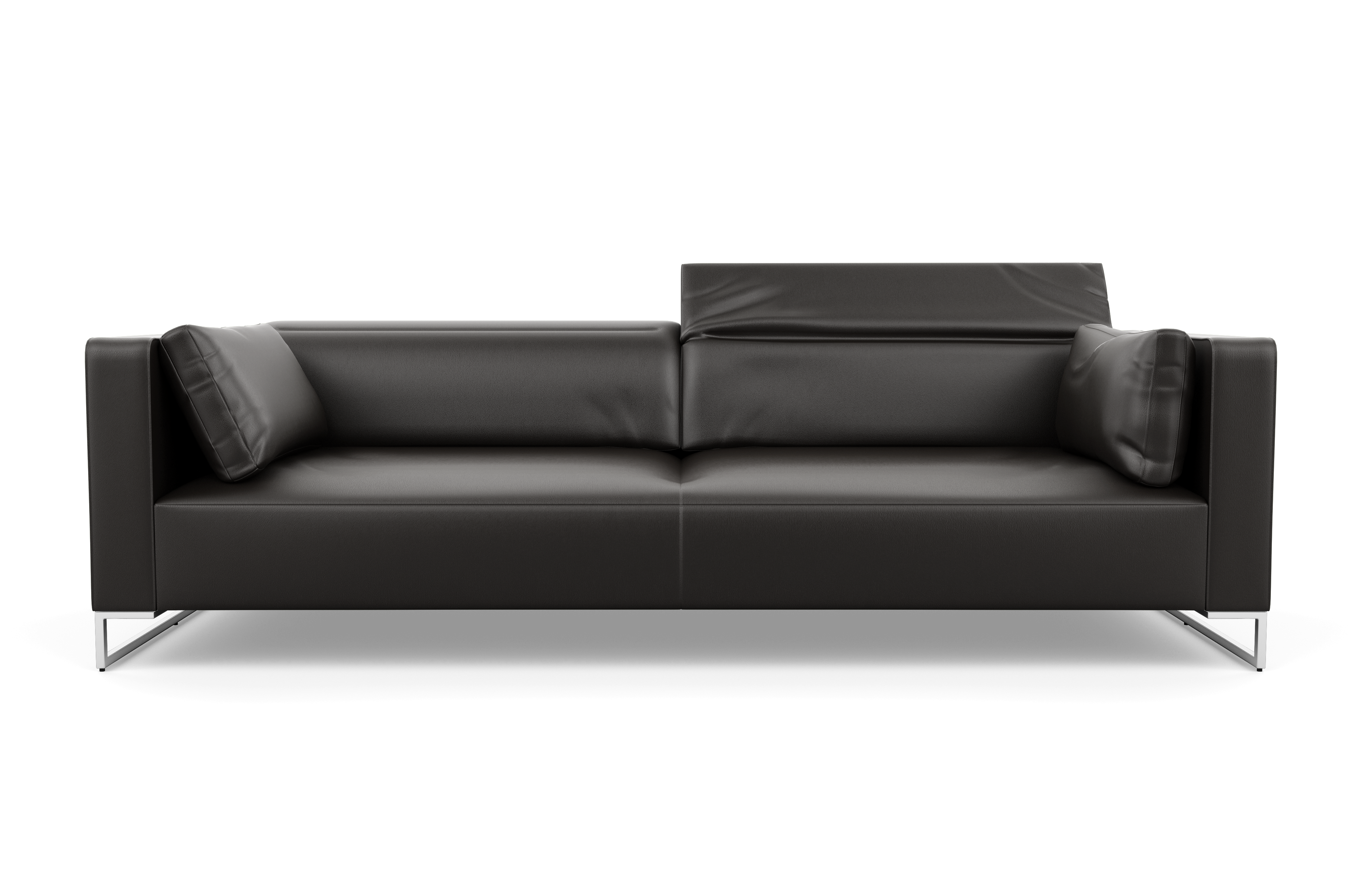 sofa urbani ligne roset hereo sofa. Black Bedroom Furniture Sets. Home Design Ideas