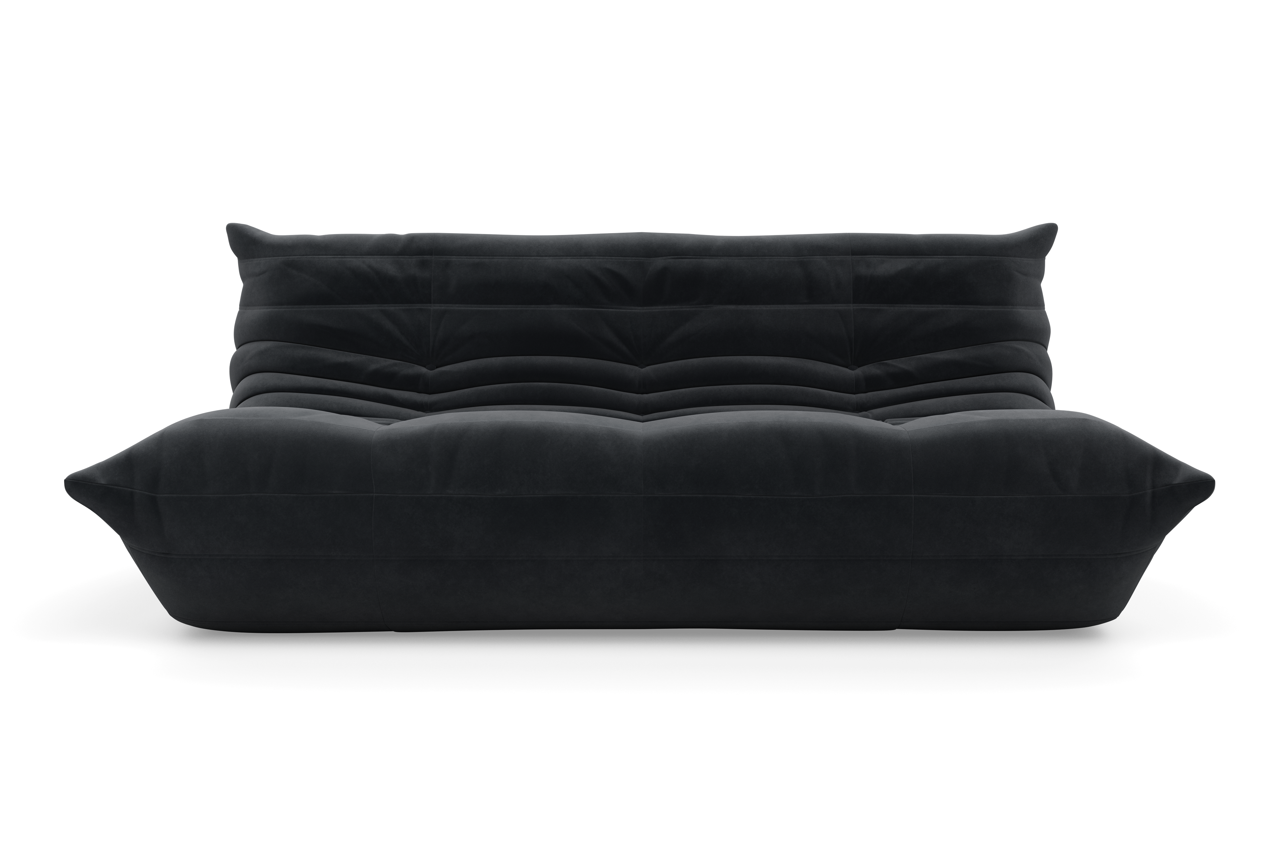 togo sofa ligne roset ligne roset new york sofas sectionals thesofa. Black Bedroom Furniture Sets. Home Design Ideas