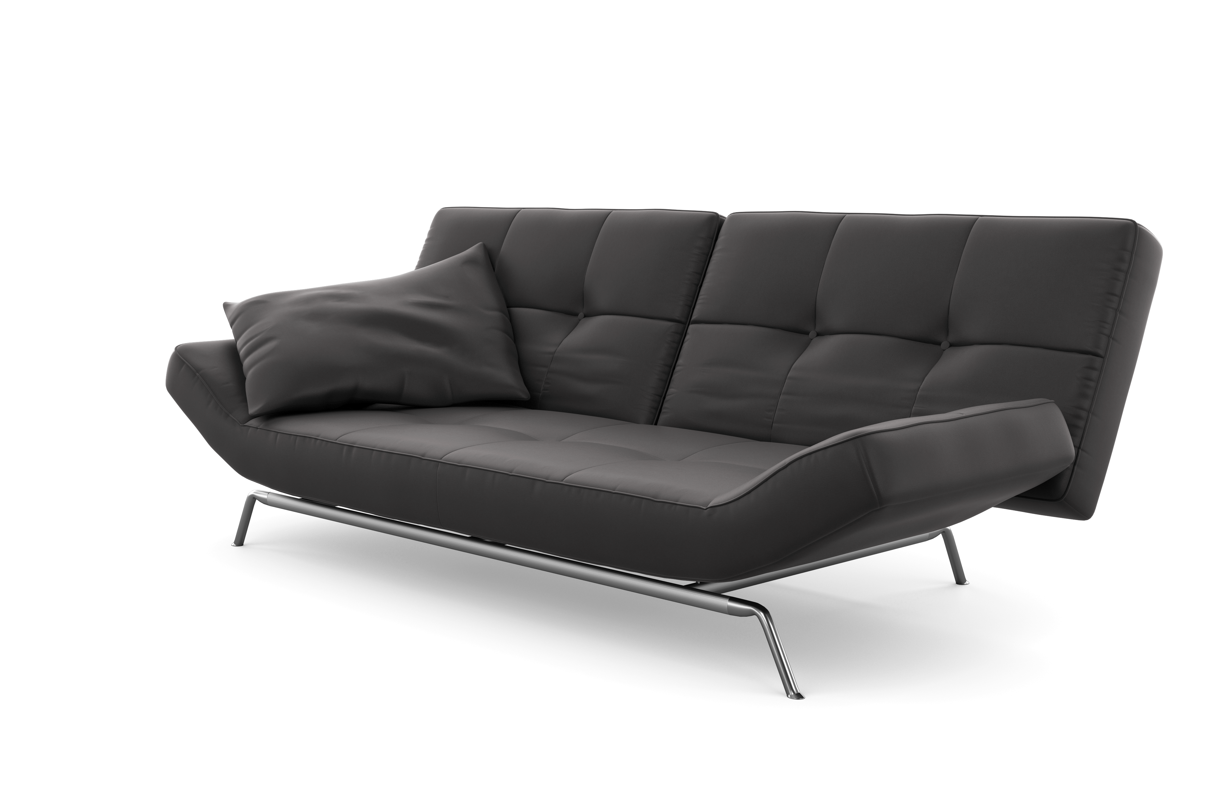 smala sofas designer pascal mourgue ligne roset. Black Bedroom Furniture Sets. Home Design Ideas
