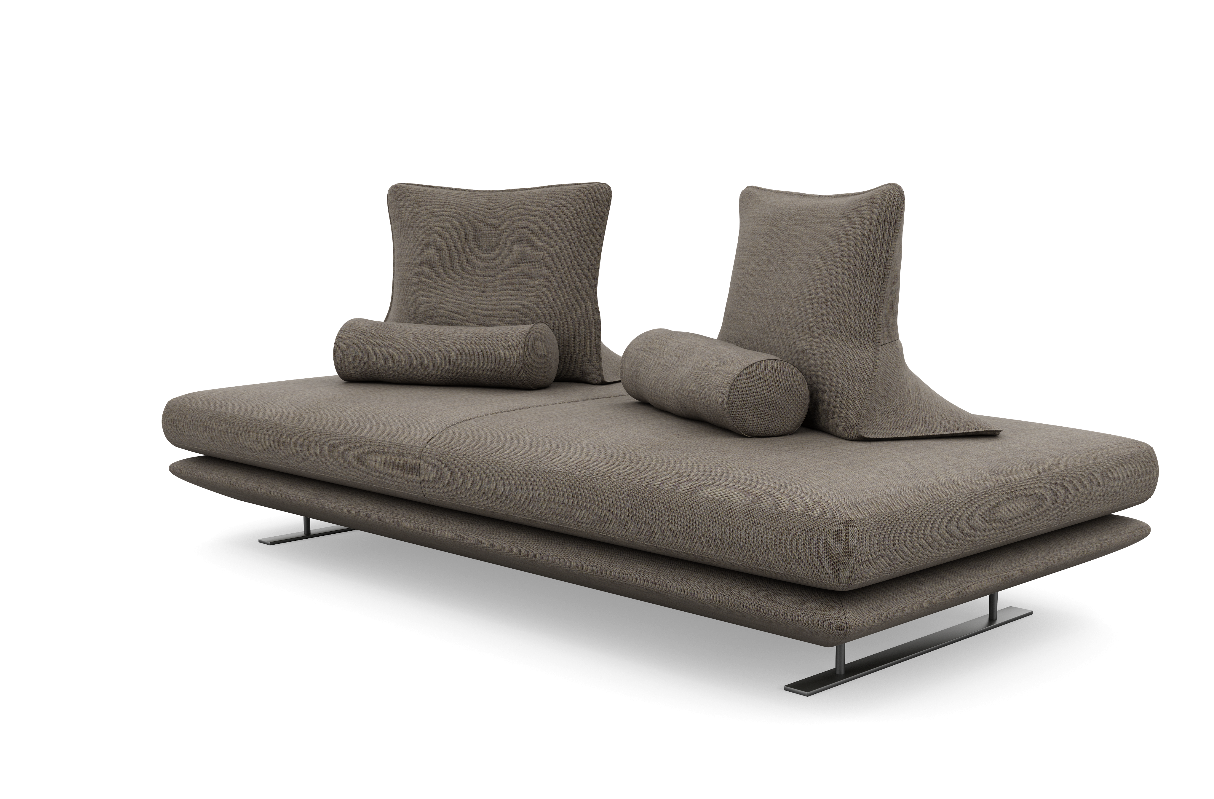 prado sofas designer christian werner ligne roset. Black Bedroom Furniture Sets. Home Design Ideas