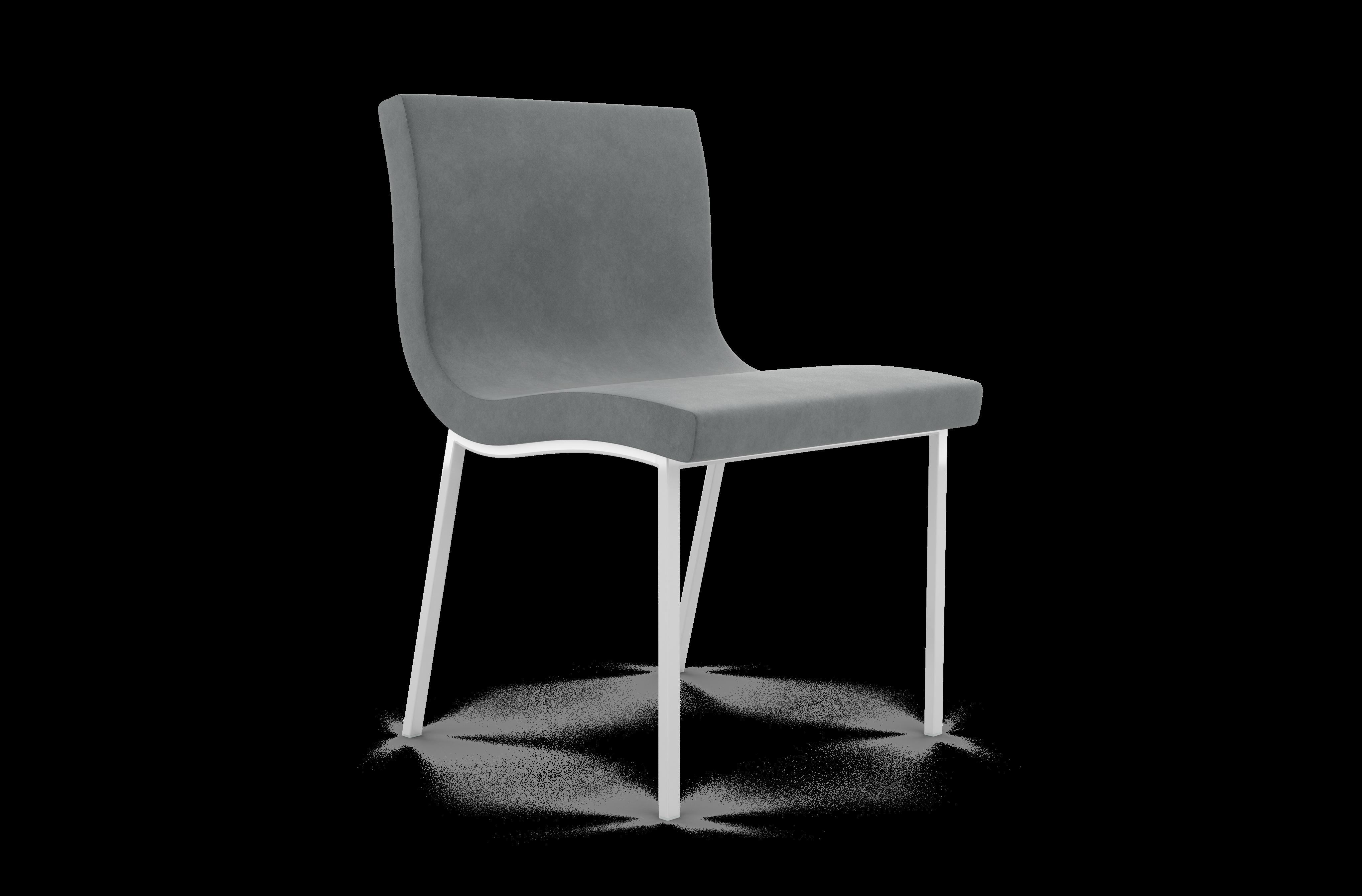 sala chairs from designer pascal mourgue ligne roset. Black Bedroom Furniture Sets. Home Design Ideas