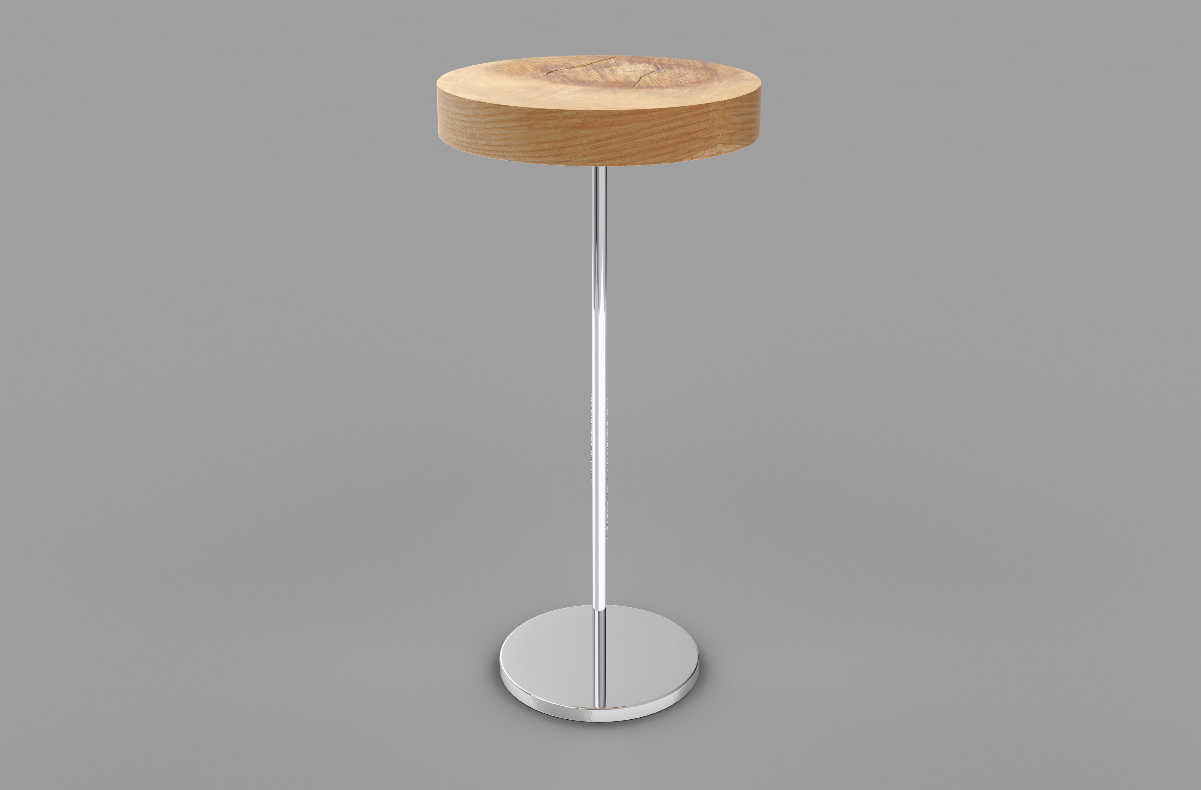 chanterelle tables basses designer ligne roset ligne. Black Bedroom Furniture Sets. Home Design Ideas