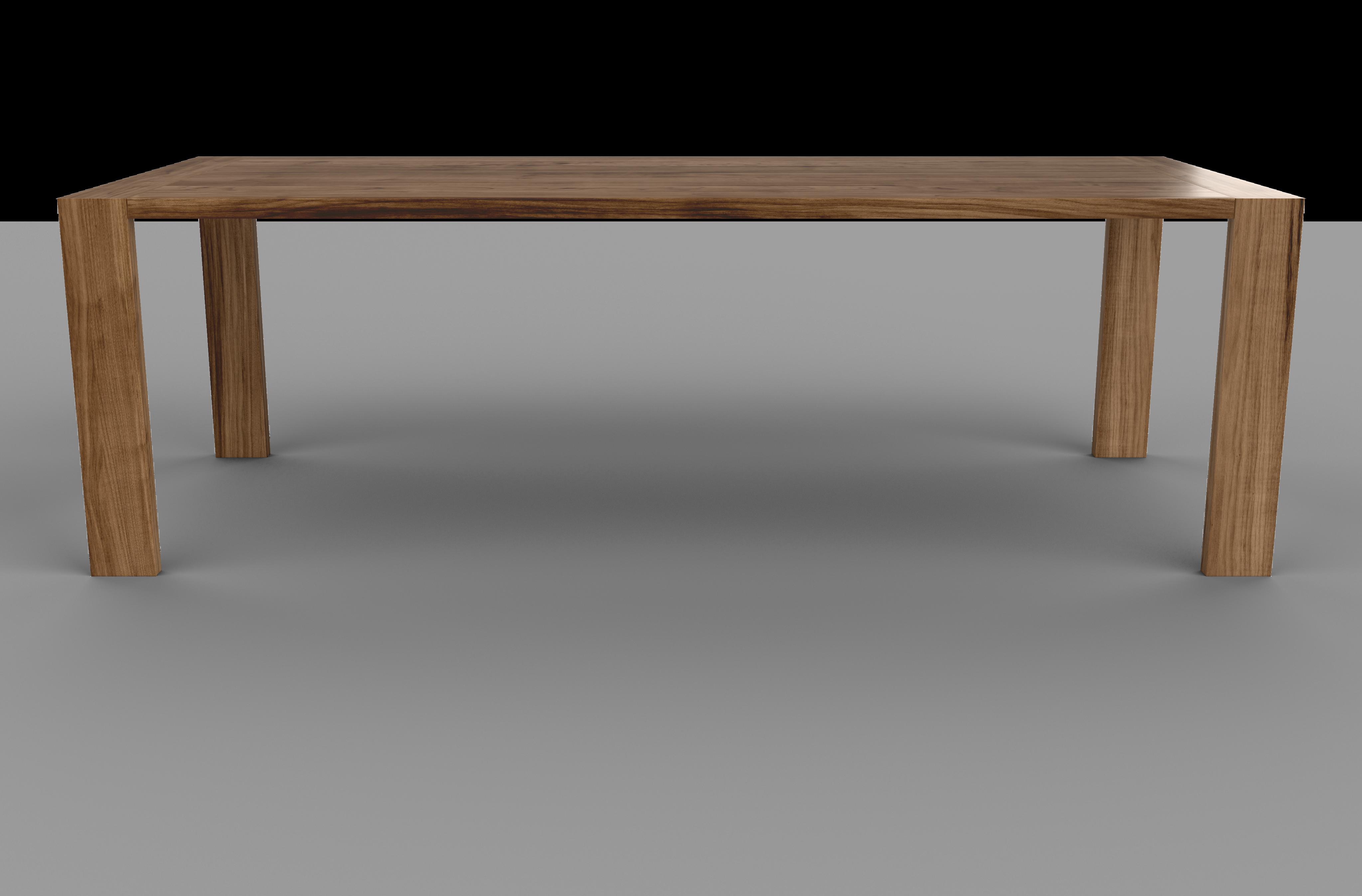 EATON, Tables Designer :  Ligne Roset