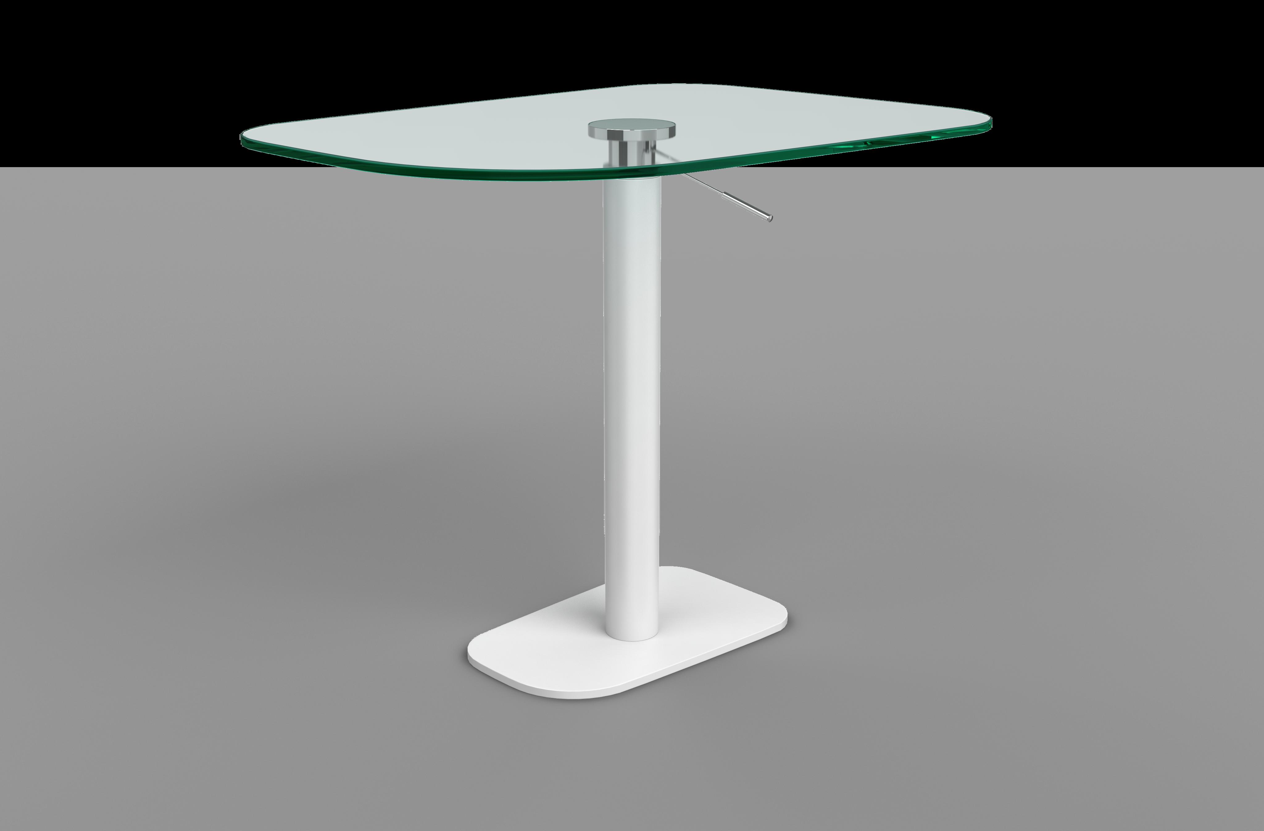 Piazza Tables Designer Michael Koenig Ligne Roset
