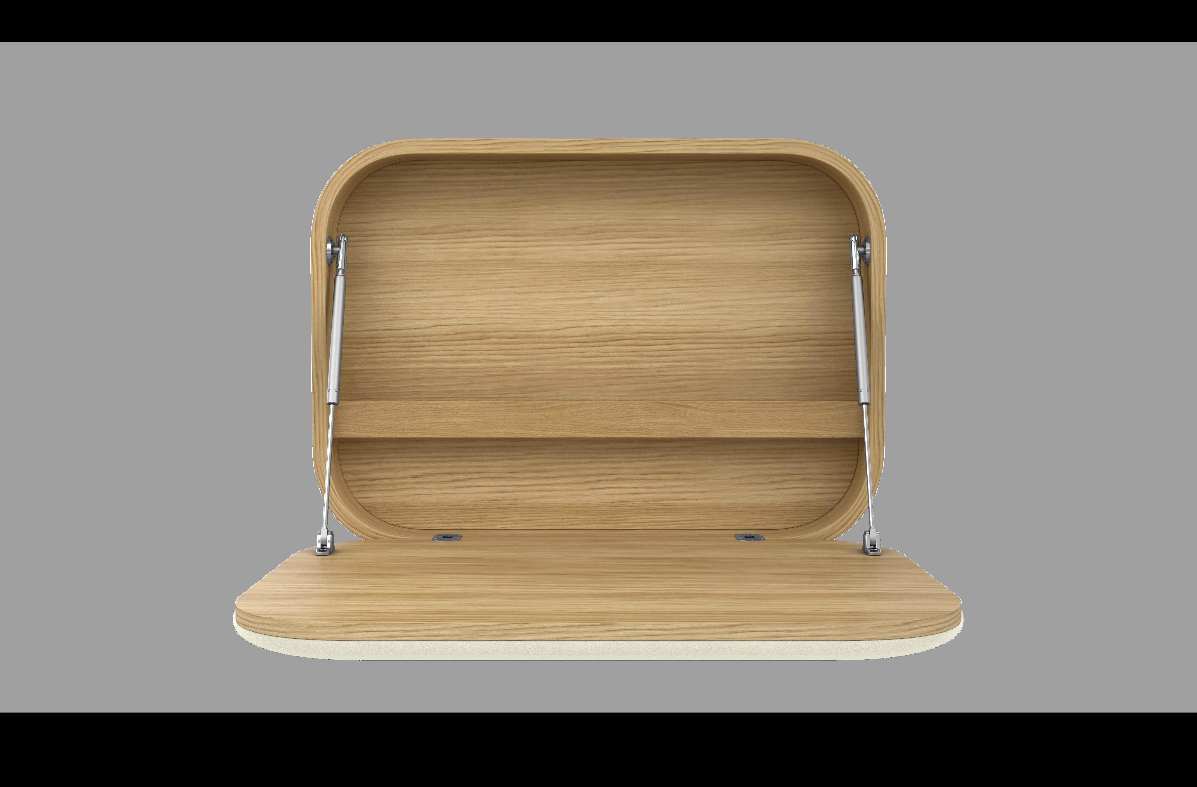 dolmen table lighting designer philippe daney wohndesign. Black Bedroom Furniture Sets. Home Design Ideas