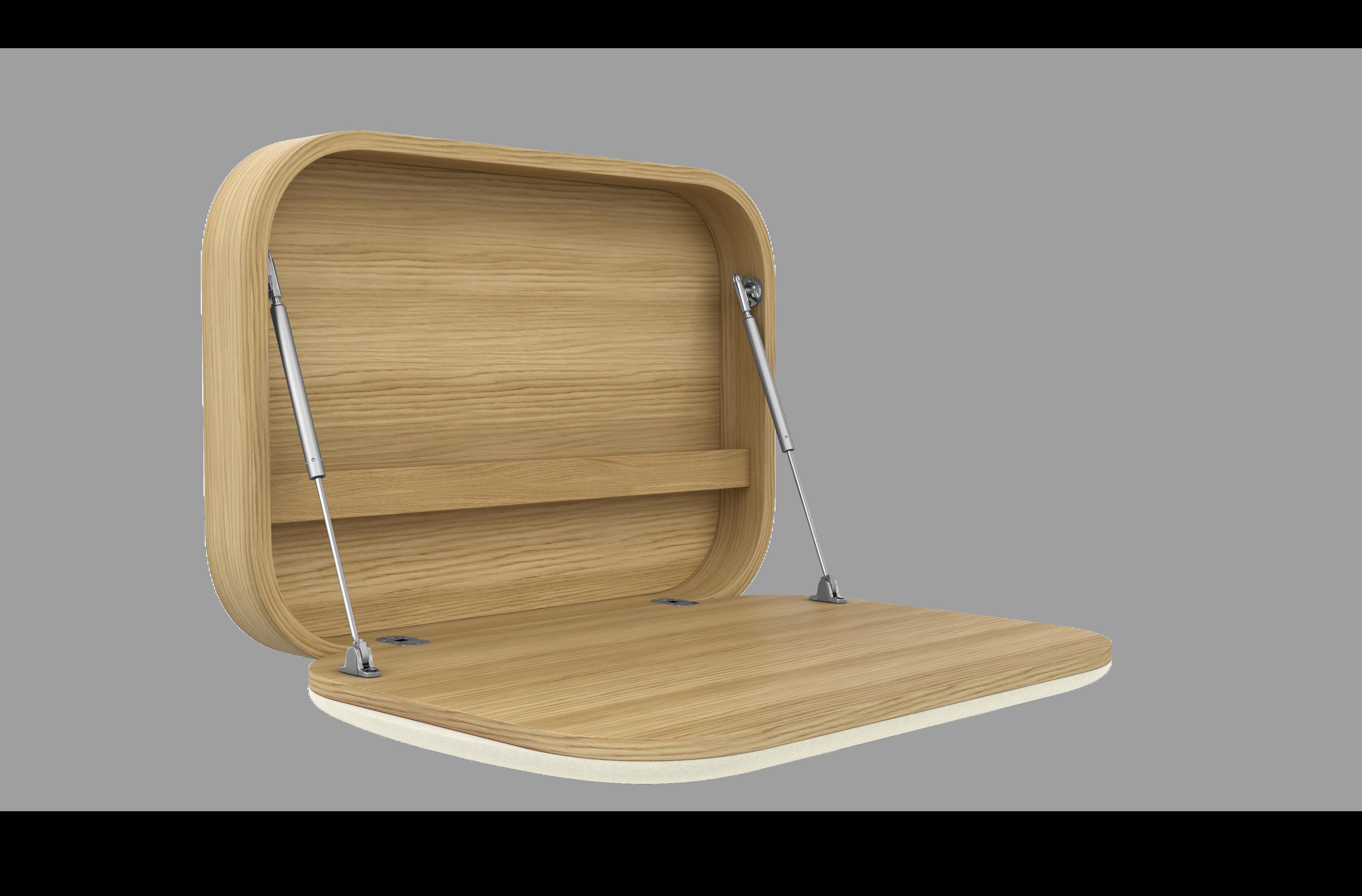 NUBO Desks Secretary Designer GamFratesi