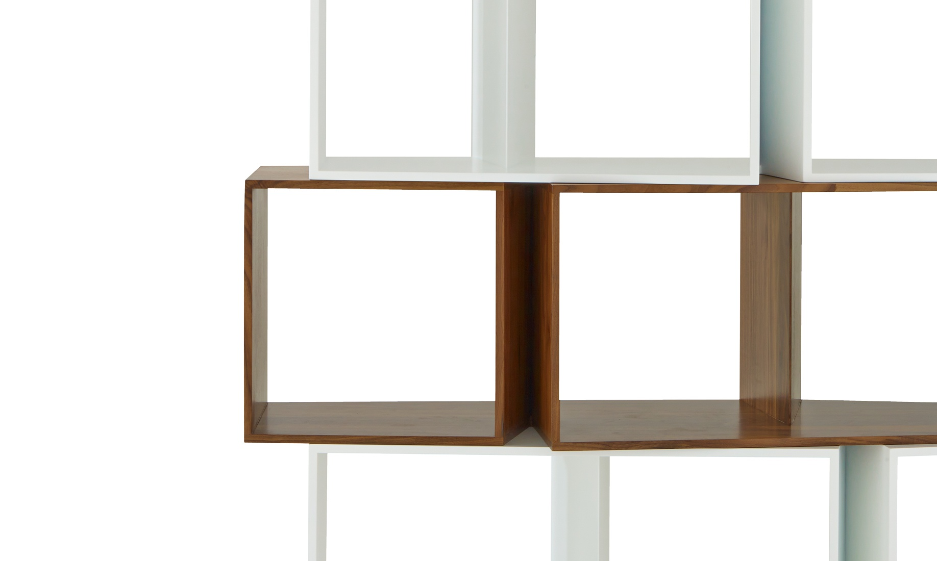 bookcases shelving ligne roset official site. Black Bedroom Furniture Sets. Home Design Ideas