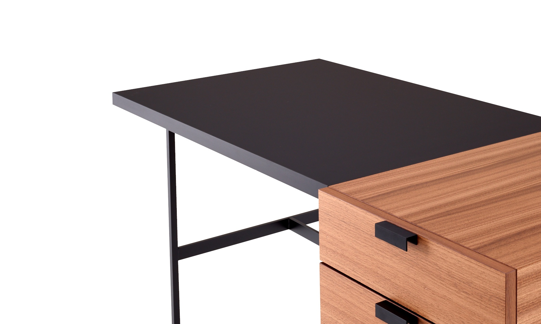 desks secretary ligne roset official site contemporary high end furniture. Black Bedroom Furniture Sets. Home Design Ideas
