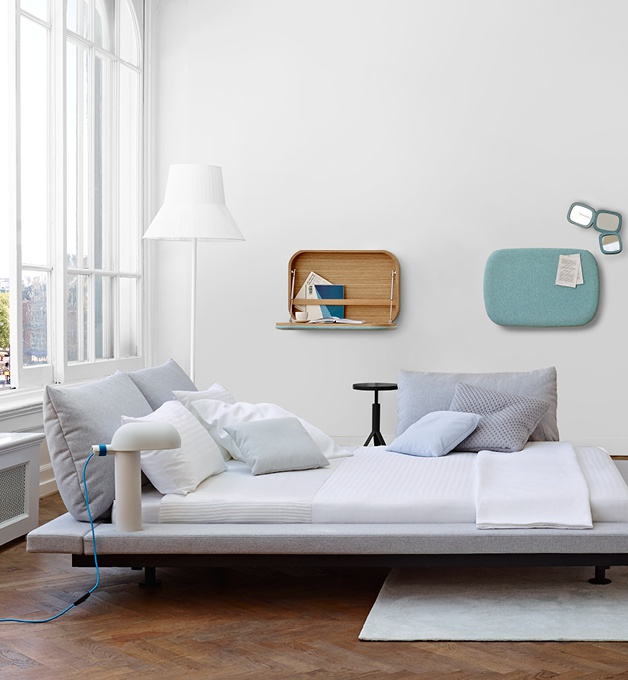Ligne Roset | Contemporary High-End Furniture