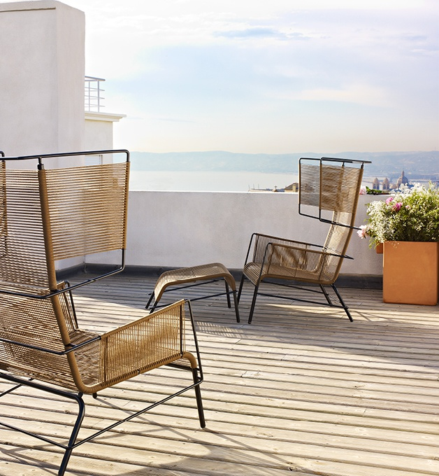 Ligne Roset Official Site Contemporary HighEnd Furniture Best Outdoor Designer Furniture