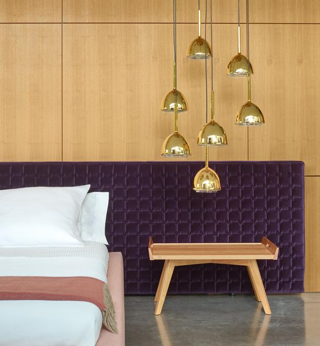 Ligne Roset Official Site Contemporary High End Furniture