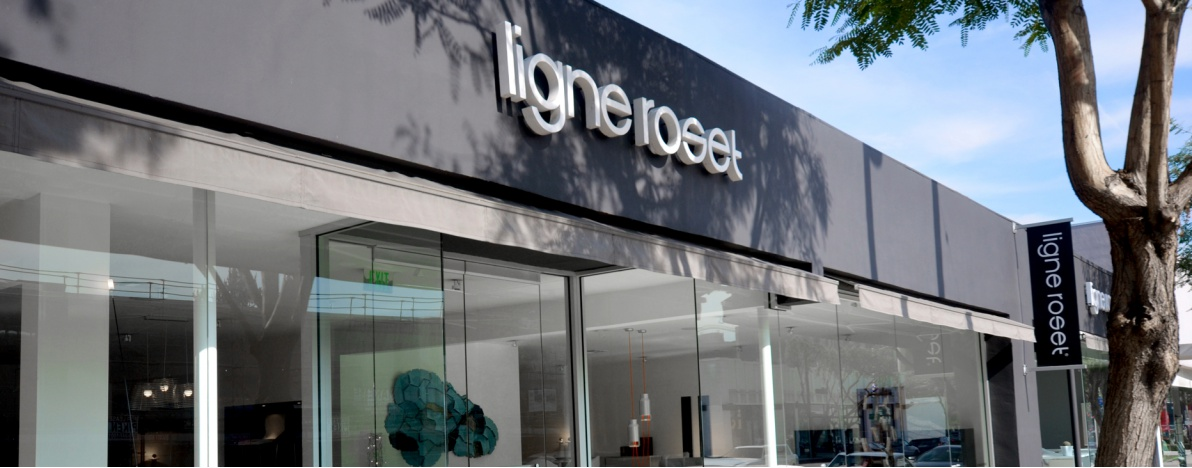 LIGNE ROSET LOS ANGELES