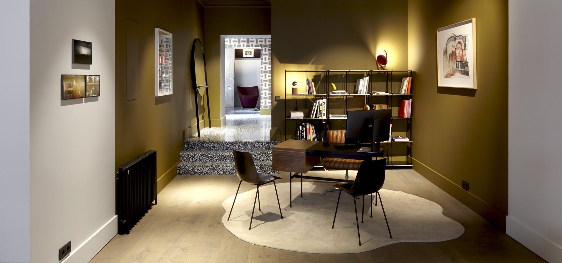 L'Appartement by Ligne Roset Ligne Roset