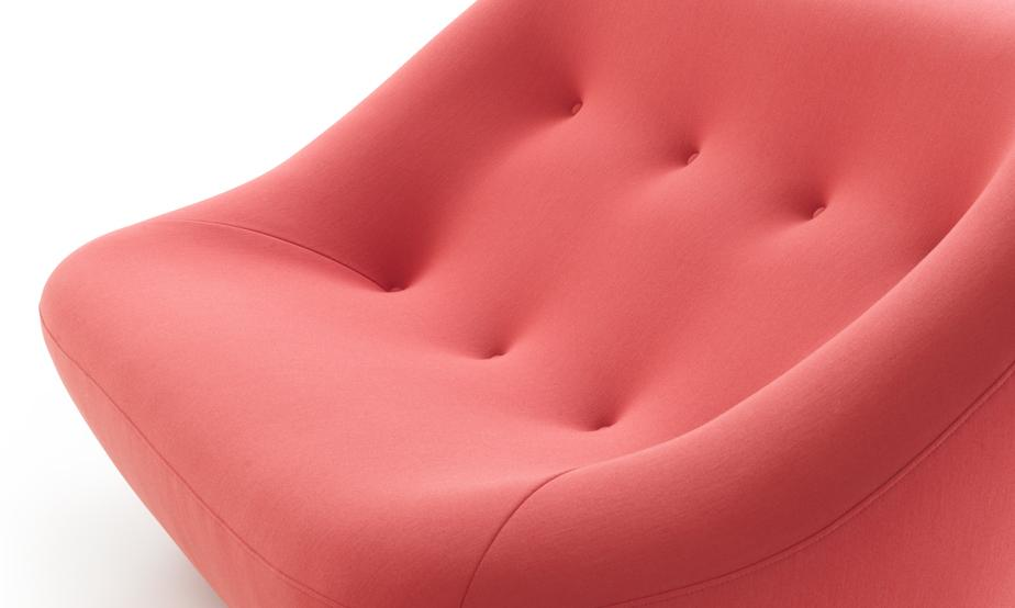 LIGNE ROSET Site Officiel - Meubles design Made in France