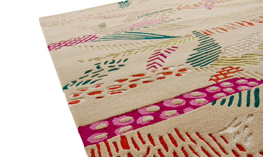 Fiber One News >> Rugs | Ligne Roset Official Site | Contemporary High-End Furniture