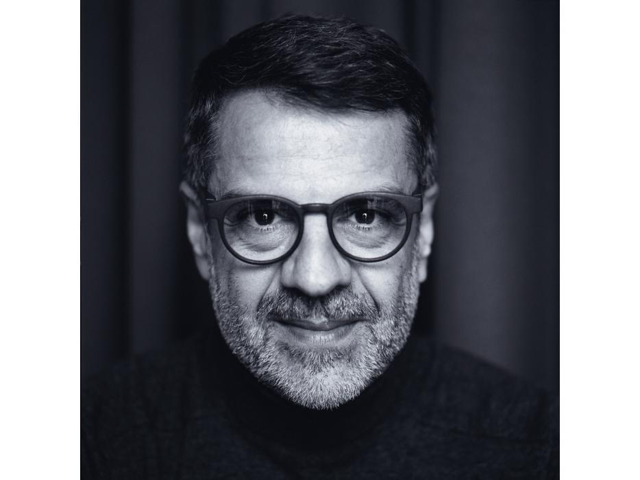 Frédéric Sofia Ligne Roset
