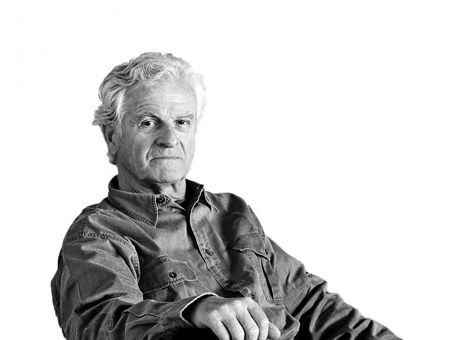 Pierre Paulin Ligne Roset