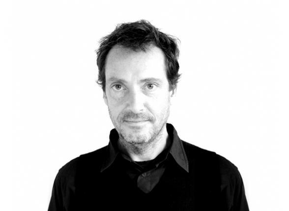 Pierre Charpin Ligne Roset