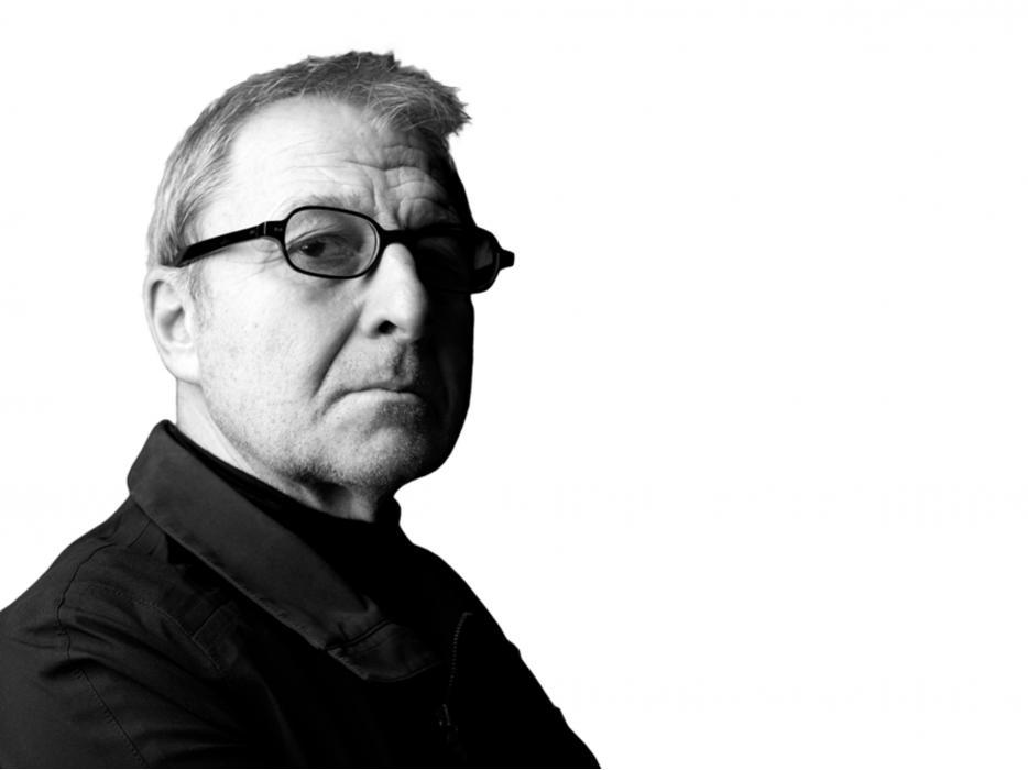 Philippe Boisselier Ligne Roset