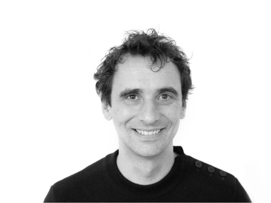 e27, Tim Brauns Ligne Roset