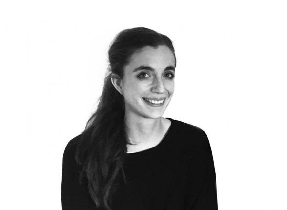 Constance Frapolli Ligne Roset