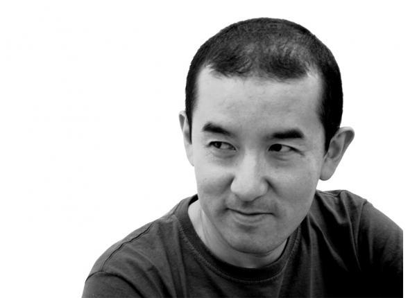 Kazuhiro Yamanaka Ligne Roset