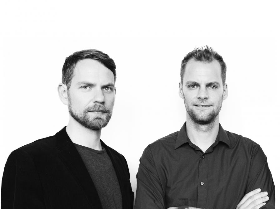 Böttcher & Kayser Ligne Roset