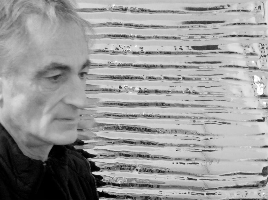 Philippe Daney Ligne Roset