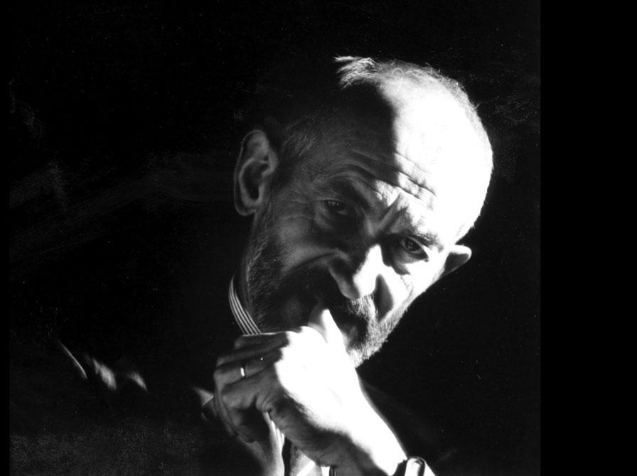 Michel Ducaroy Ligne Roset