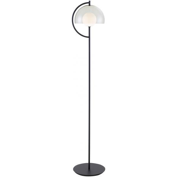 HOOD LAMP Ligne Roset