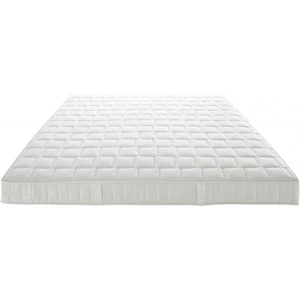 MATTRESS WITH POCKETED SPRINGS Ligne Roset