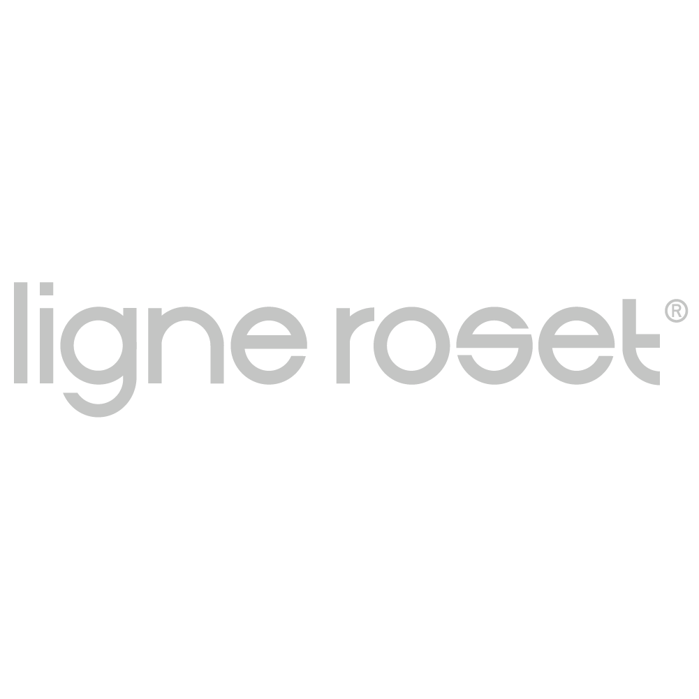 BLACK FOREST Ligne Roset