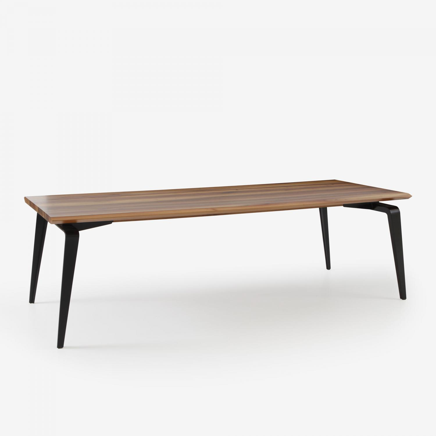 Odessa Ligne Roset Personalize And Buy Your Product Online