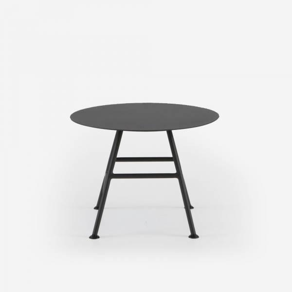 OCCASIONAL TABLE Ligne Roset