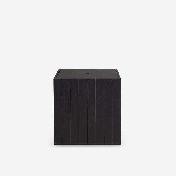 STORAGE BOX LARGE Ligne Roset