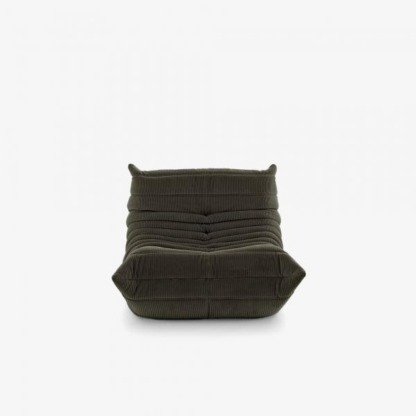 FIRESIDE CHAIR Ligne Roset