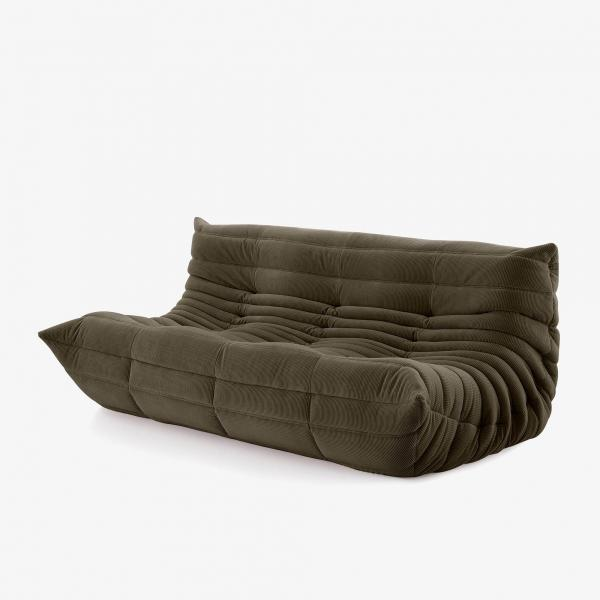 LARGE SETTEE WITHOUT ARMS Ligne Roset